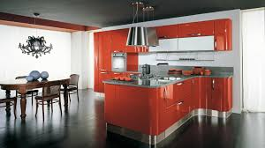 close to kitchen canister sets wigandia bedroom collection italian kitchen cabinets design