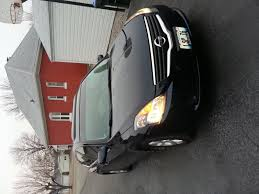 nissan altima 2005 will not start nissan altima questions why does my car not show up cargurus