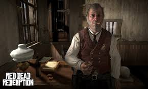 red dead redemption game wallpapers 59 red dead redemption hd wallpapers backgrounds wallpaper abyss