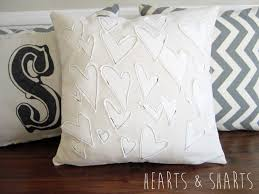 sweet home best pillow my diy obsession valentines day edition pocketful of posies