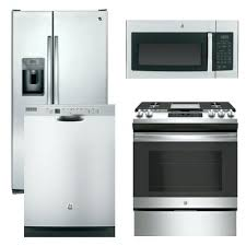 small kitchen appliance parts ge small kitchen appliances chen package small kitchen appliance