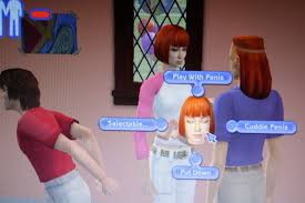 Sims Meme - 48 sims memes that prove alternate reality is the best reality