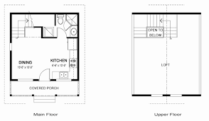 300 sq ft house studio floor plans 300 sq ft elegant small space house plans