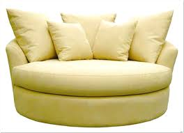 online shopping of rotating sofa chair design ideas 61 in johns