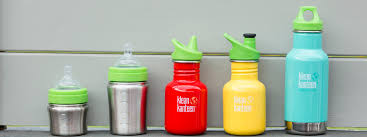 amazon com klean kanteen kid kanteen classic sippy single wall
