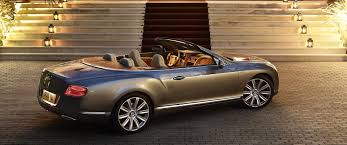matte gold bentley bentley motors website pre owned stock locator