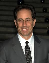 an open letter to jerry seinfeld ms magazine blog