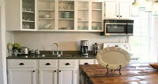 Discount Vancouver Kitchen Cabinets Alarming Ideas Kitchen Cabinet System Singapore On Kitchen