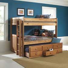 726 full full with twin trundle bunkbed u2013 awfco catalog site