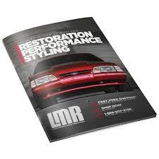 late model restoration mustang late model restoration fox mustang parts catalog