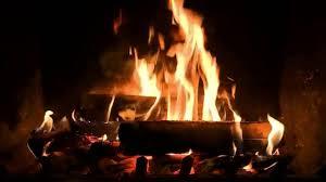 fireplace website virtual room design decor simple in fireplace