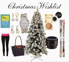 happiness wish list and gift ideas