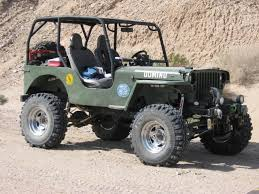 willys jeep off road jeep willys at desert jeep enthusiast
