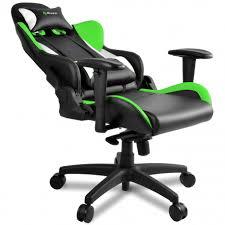fauteuil bureau inclinable fauteuil bureau inclinable 28 images 1000 id 233 es 224 propos