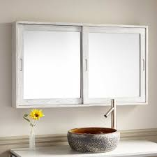 grey bathrooms decorating ideas tags painting bathroom cabinets full size of bathroom cabinets bathroom medicine cabinets with lights antique medicine cabinet recessed mirrored