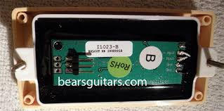 mod guitar dot com guitar mods and hints from jim pearson the