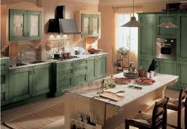 kche mit kochinsel landhausstil landhausküche günstig kaufen einbauküche im landhausstil