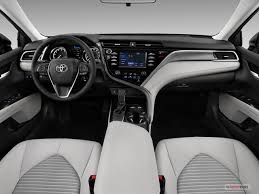 toyota camry door replacement cost toyota camry problems and recalls u s report