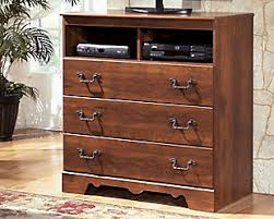 Bedroom Ashley Furniture HomeStore - Ashley furniture bedroom sets with prices
