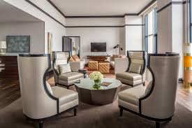 nice grey family in a living room can be decor with white ceiling