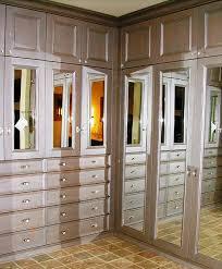Luxury Closet Doors 5 Must Luxury Closet Design Features