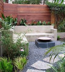 best 25 courtyard design ideas on concrete bench best 25 concrete bench ideas on courtyard design