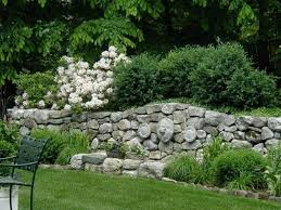 designing retaining walls gabion retaining wall design home and
