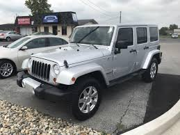 2011 jeep wrangler 70th anniversary pre owned 2011 jeep wrangler unlimited 4wd 4dr 70th anniversary