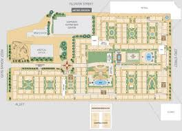 lorenzo rates and floor plans usc housing u0026 apartments rent