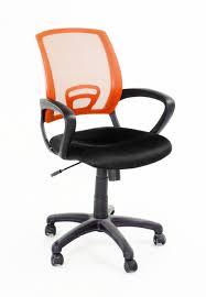chaise de bureau maroc chaise pour bureau maroc