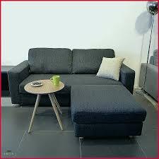 petit canapé pour enfant fauteuil mousse bébé pas cher awesome canape fresh petit canapé pour