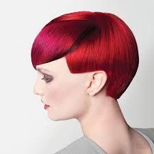 mushroom bowl hairstyles for 2017 65 fantastic hair ideas page