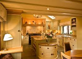 luxury kitchen designs uk classic kitchens cardiff from mcleod