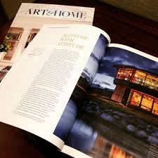 Home Designer Architectural 2015 Coupon Sotheby U0027s Auction House Archives Page 4 Of 6 Sotheby U0027s