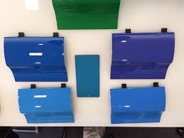graphite blue 2gt3 build opinions page 2 rennlist porsche for sure miami blue on a cloudy day in houston rennlist