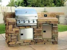 outdoor kitchen ideas on a budget outdoor kitchen ideas on a budget stunning outdoor kitchen ideas on
