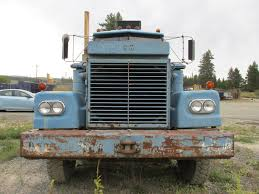 kenworth trucks for sale in ontario canada old trucks and vehicles u2013 august and september u2013 off the beaten