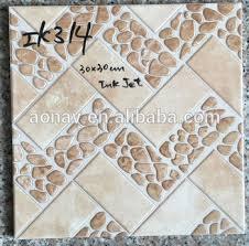 non slip bathroom tiles 2017 new design good quality wear resistant non slip rutic glaze