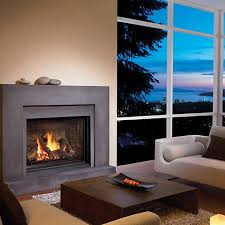 Gas Fireplace Ct by Rich U0026 John U0027s Complete Chimney Service Gas Fireplaces Darien
