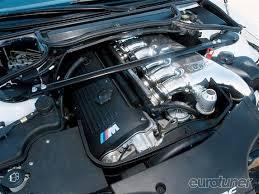 2002 bmw m3 engine 2002 bmw m3 900whp eurotuner magazine