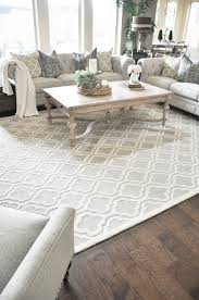 dynt rug low pile ikea creative rugs decoration just make sure to check the store s return policy first ballard will ship small swatches