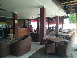 tarci bungalows lembongan indonesia booking com