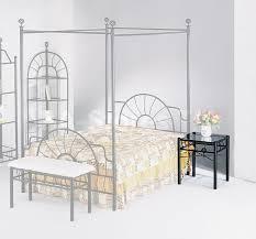 15 amazing metal and glass nightstand for interior home subuha