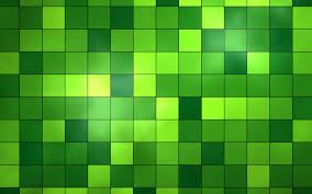 green images qige87 com