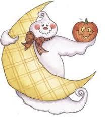 cute halloween ghost clipart image halloween halloween fantasmas pinterest halloween clipart