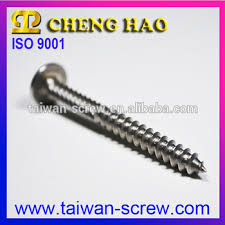 Bunk Bed Screws Taiwan Oem Furniture Screws Bunk Bed Screws Buy Bunk Bed Screws