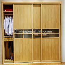 online searching wooden cupboard designs of bedroom for modern