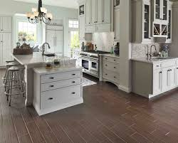 eat in kitchen designs eat in kitchen designs home interiror and exteriro design home