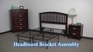 Flush Mount Brackets For Headboards Marvellous Bedroom On Bed Headboard Mounting Brackets 113 Ic Cit