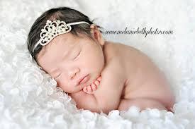 headband for babies baby headband baby tiara pearl tiara headband